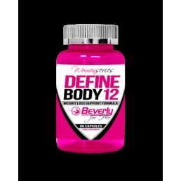 Define Body12