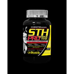 STH Pro