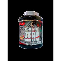 Isolate Zero