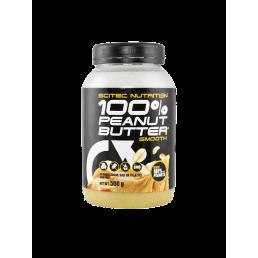 100x100 Peanut Butter