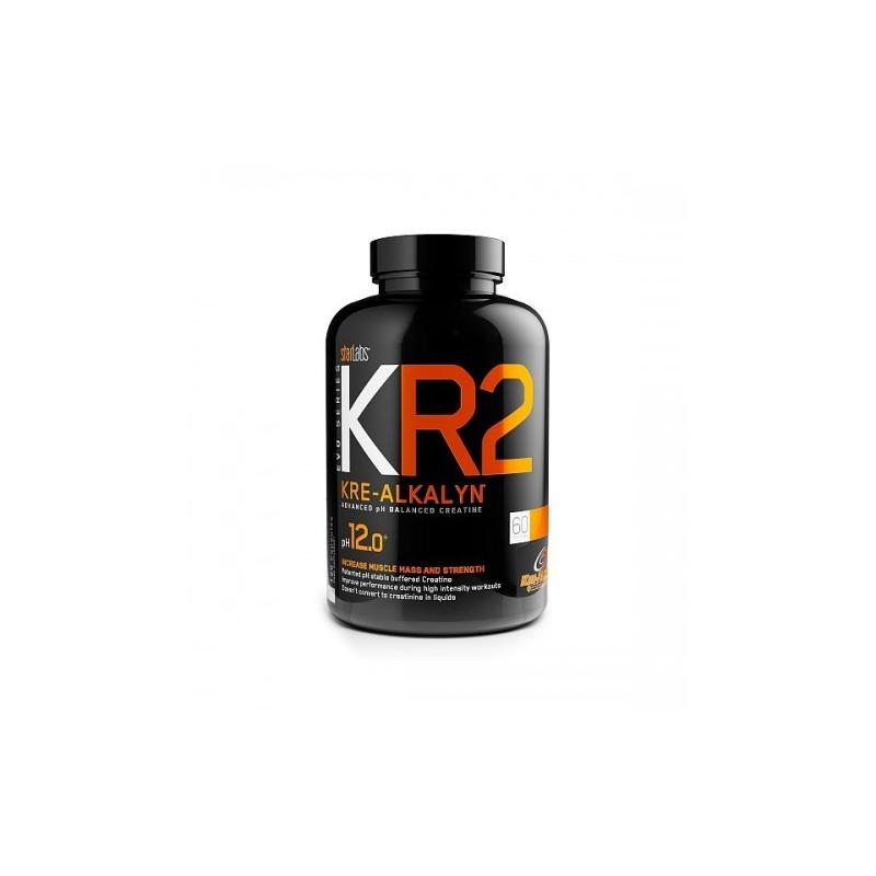KR2 Kre-Alkalyn