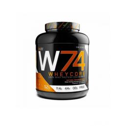 W74 Wheycore