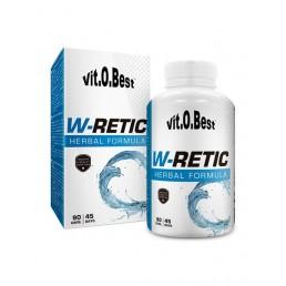 W-Retic