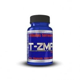 T-ZMA Tribulus