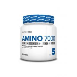 Amino 7000