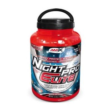 NightPro Elite