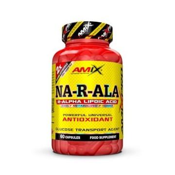 NA-R-ALA