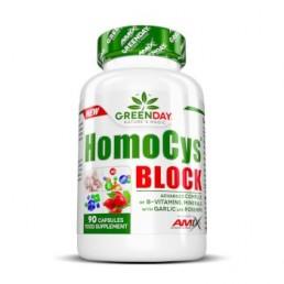 Homocys Block