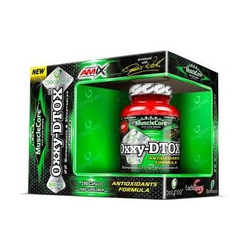 Oxxy-dtox