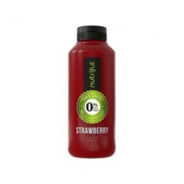 Nutriful Salsa Strawberry