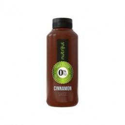 Nutriful Salsa Cinnamon (Canela)
