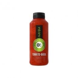 Nutriful Salsa Tomate Basílico