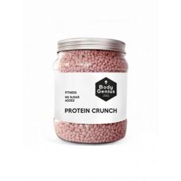Protein Crunch Rosa