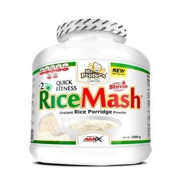 Ricemash