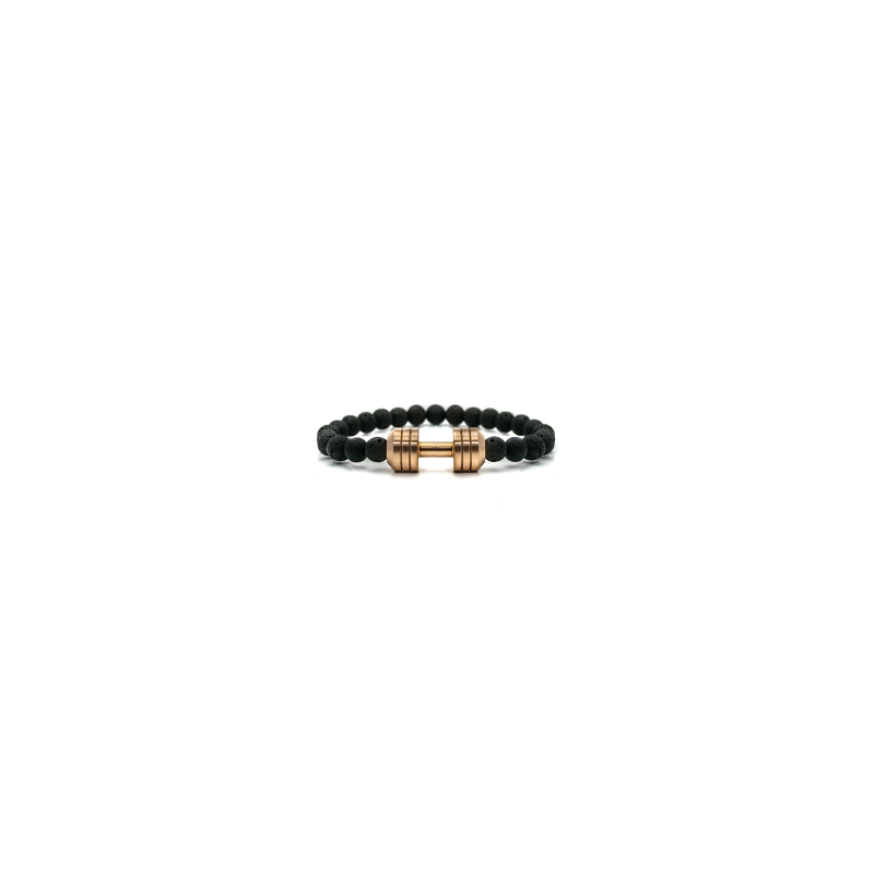 Pulsera Effort Mf1017