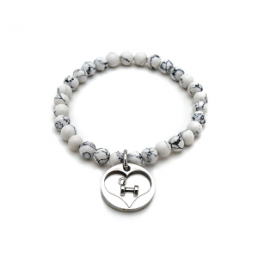 Pulsera Effort Mj135
