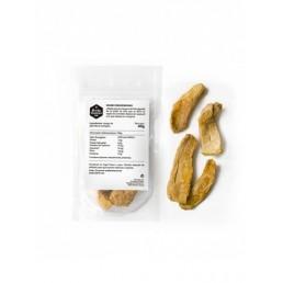 Mango Crujiente Eco