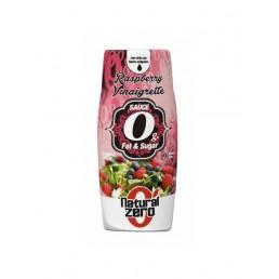 Raspberry Vinaigrette Sauce