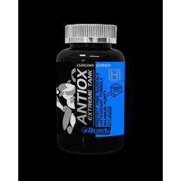 Antiox Xtreme