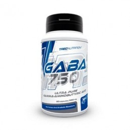 Gaba 750