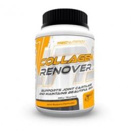 Collagen Renover Trec Nutrition