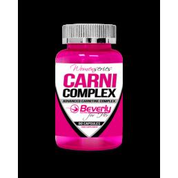 Carni Complex