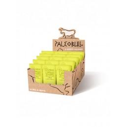 Paleobull Barrita Limón, Goji y Jengibre 15x55g