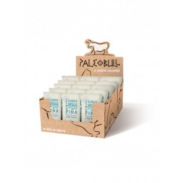 Paleobull Barrita Piña Colada 15x55g