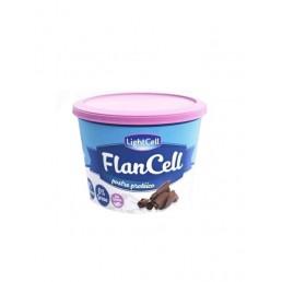 FlanCell Flan Proteico (x12)