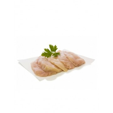 Filete Pollo Diet Premium