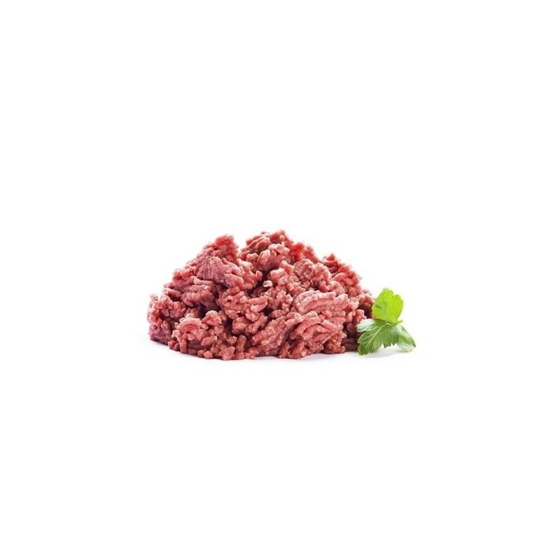 Diet Premium Carne Picada