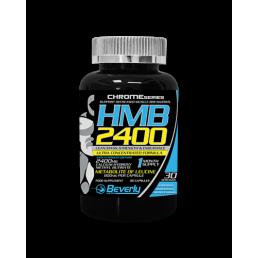 HMB 2400
