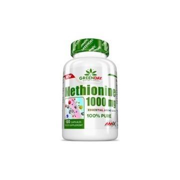 Methionine 1000
