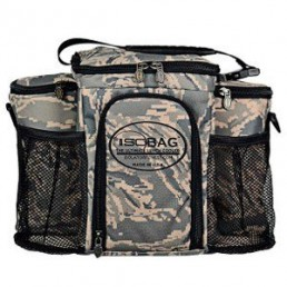 Isobag 3M Air Force