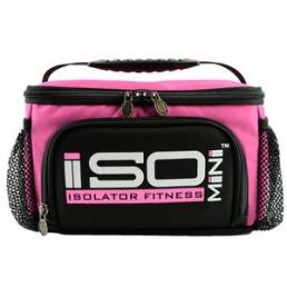 Isomini Pink