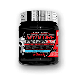 Myocore