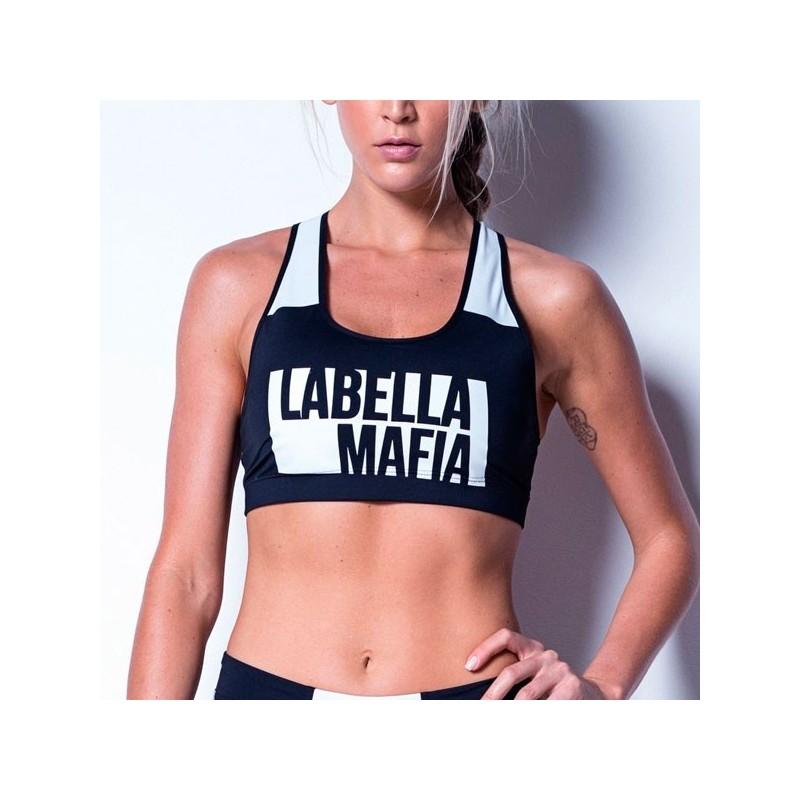 La Bella Mafia FBL11491