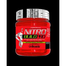Nitro BuildPro