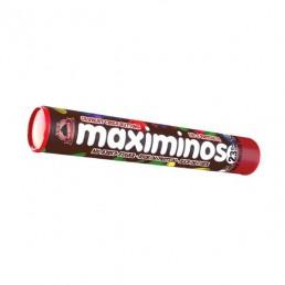 Maximinos