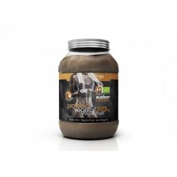 Proteína Vegetal ECO 70%