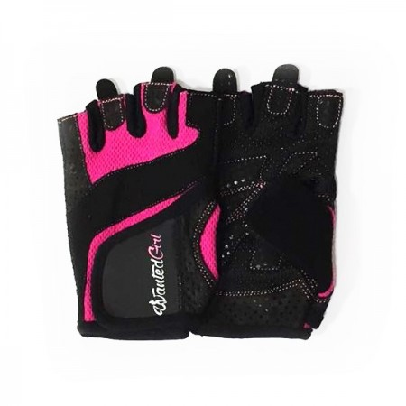 Guantes Wanted Girl MSP-1053