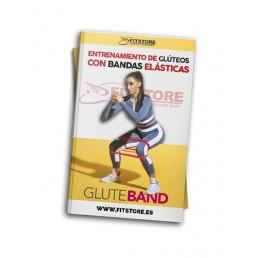 Entrenamiento con GluteBand