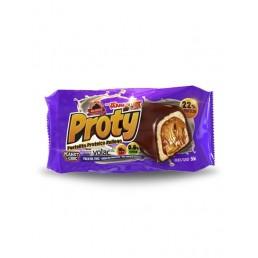 Proty Peanut & Choc