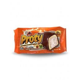 Proty Choc & Cream