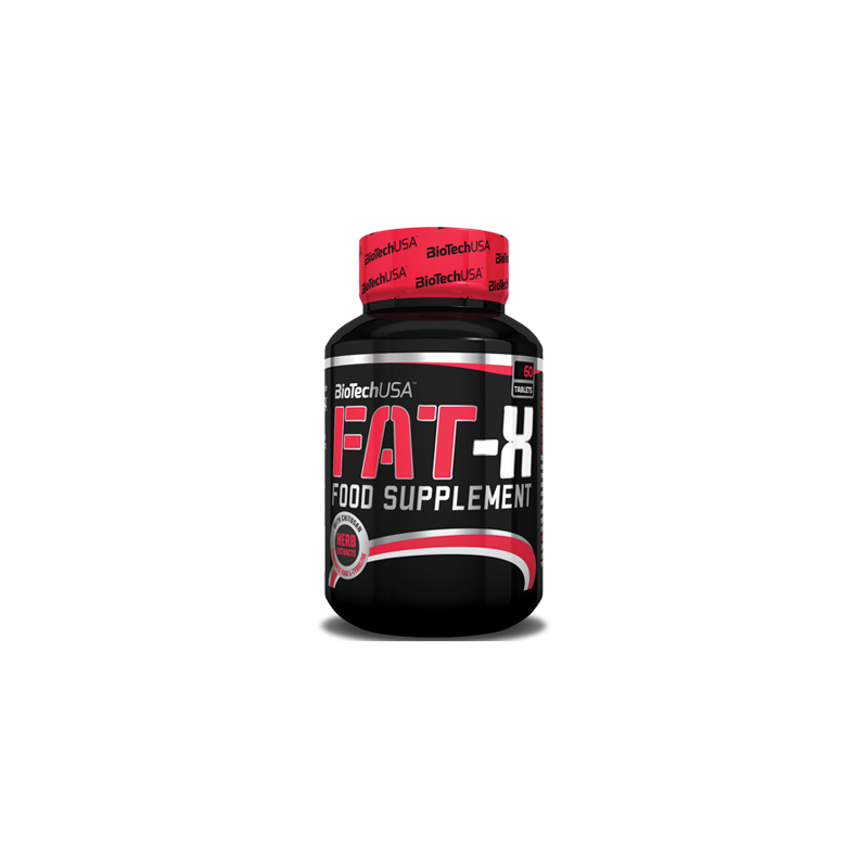 Fat-x