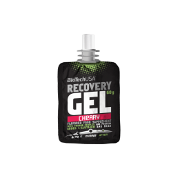 Recovery gel 60g