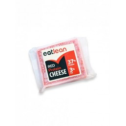 Red Cheese Limited Edition 200g