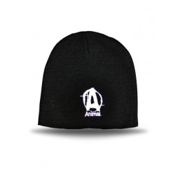 Gorro Animal Skullie