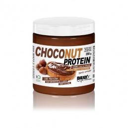 Choco Nut Protein