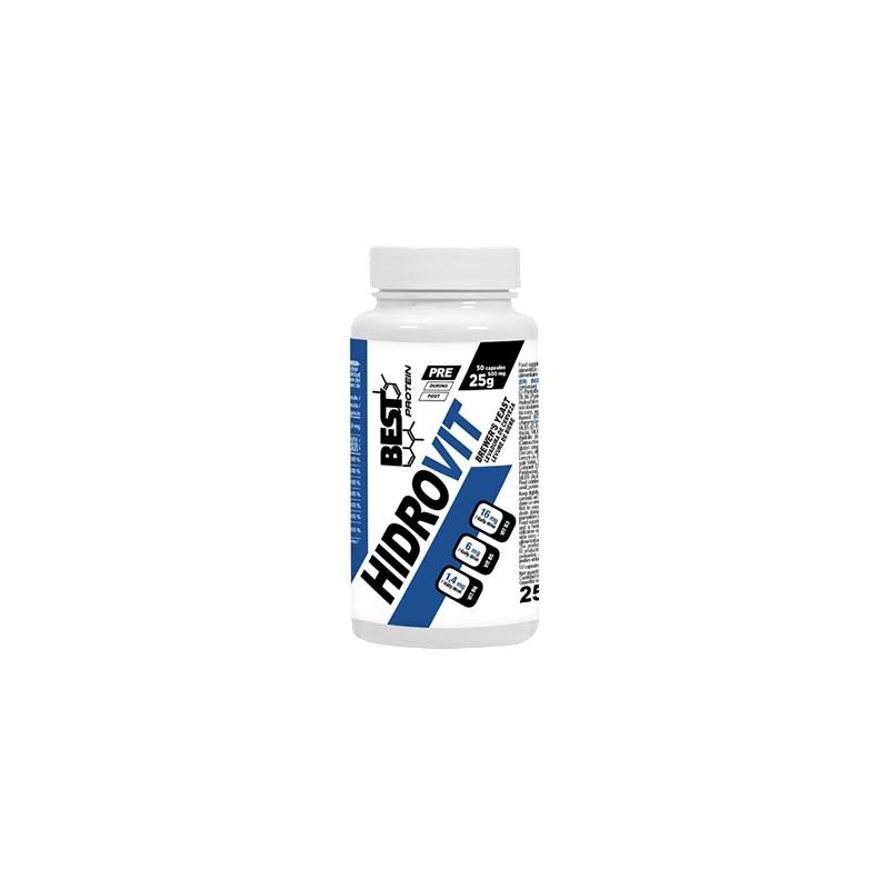 Hidrovit - Vita B
